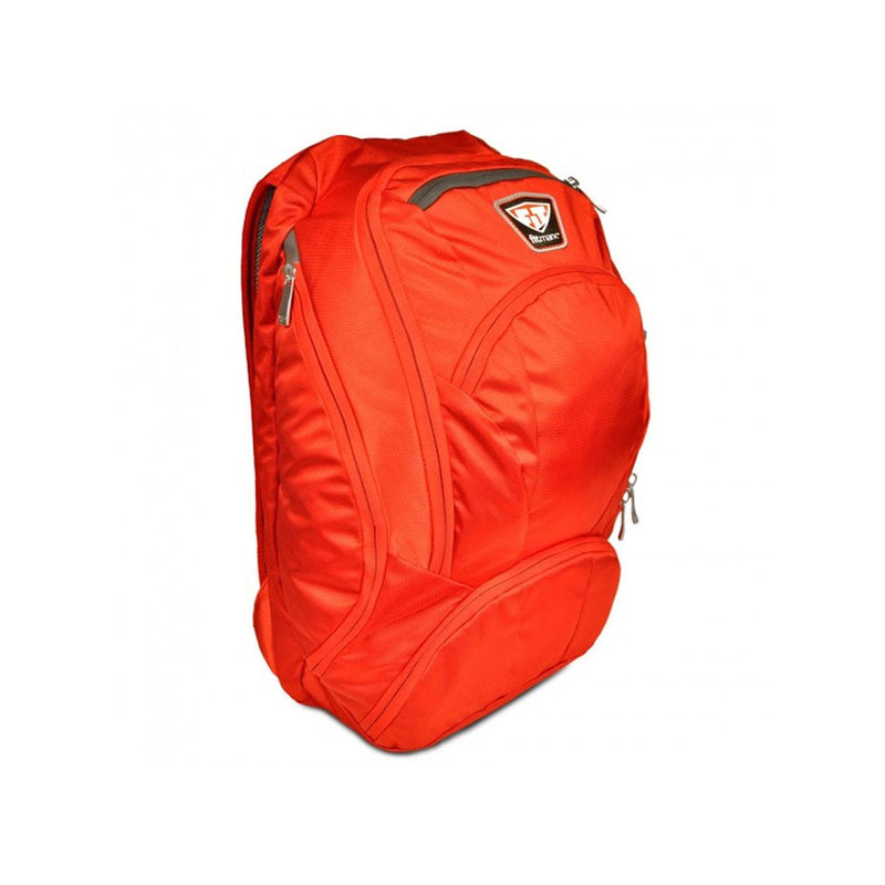 Fitmark Velocity Backpack