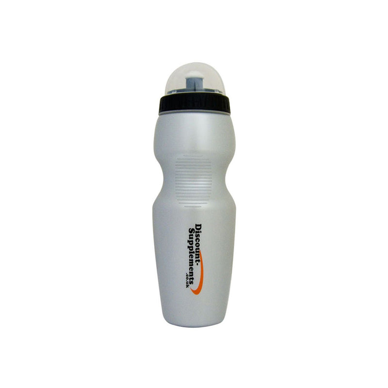 Discount Supplements Sports Bottle 680ml
