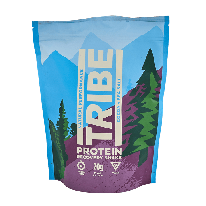 Tribe Protein Shake 500g
