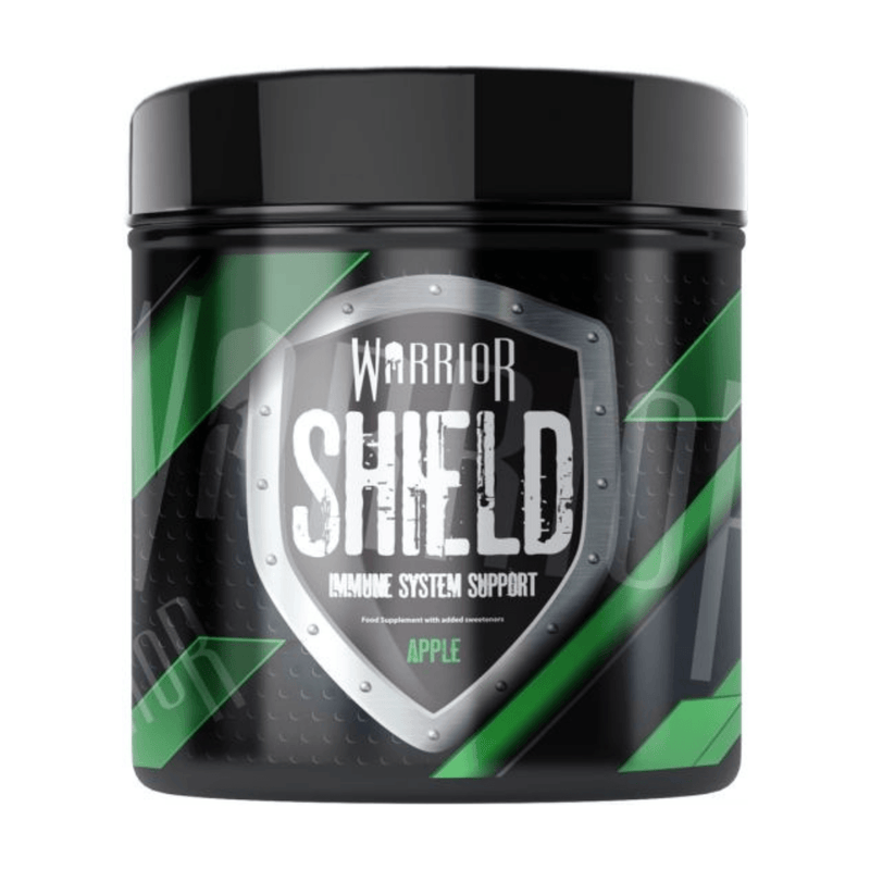 Warrior Shield 280g