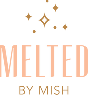 Melted By Mish