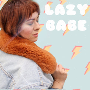 LAZY BABE LOWLIGHTS MINI COURSE LIVE MAY 18TH @ 2:00PM EST.
