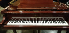 "Load image into Gallery viewer, Story And Clark | 2009 | SCH 70 5'7"" Grand Piano 