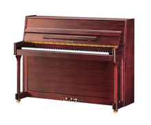 "Load image into Gallery viewer, Ritmuller | UP110R2 | 43"" Upright Piano"