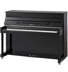 "Ritmuller | UP110R2 | 43"" Upright Piano"