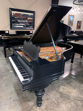 "Load image into Gallery viewer, Steinway And Sons | 1901 | Model A 6'2"" Grand Piano 