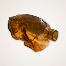 Load image into Gallery viewer, Suffolk Bitters / Philbrook & Tucker - Boston Bitters Bottle