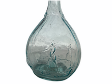 Load image into Gallery viewer, Hunter / Fisherman Calabash Flask GXIII-6
