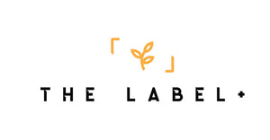 The Label International Sdn Bhd