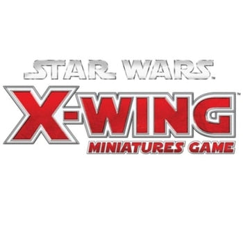 Star Wars: X-Wing (Used)