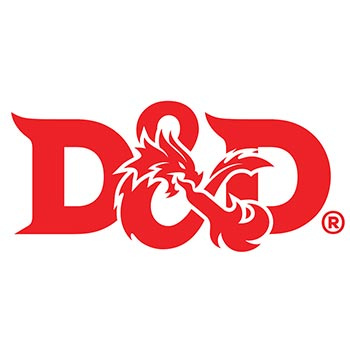 Dungeons and Dragons 5th