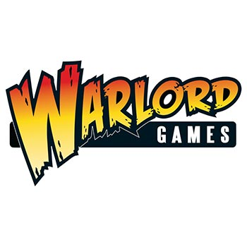 Warlord Games - Other Games