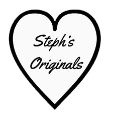 Steph's Originals