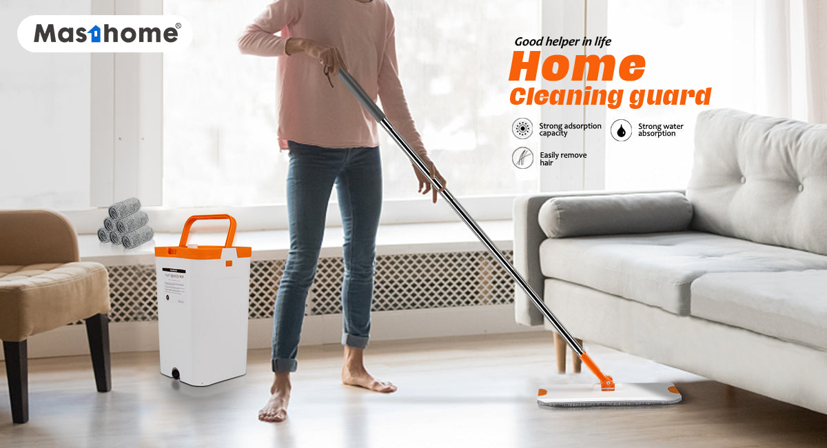 Masthome®_flat_squeeze_mop