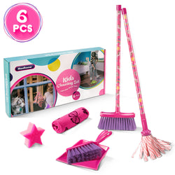 Masthome Kids Cleaning Toys - Masthome®