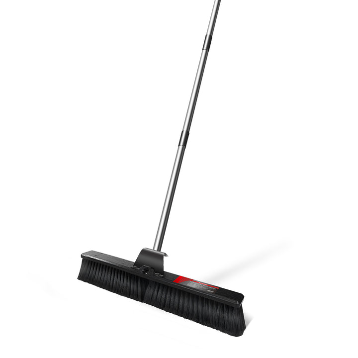 Masthome Large Serfance Push Broom - Masthome®