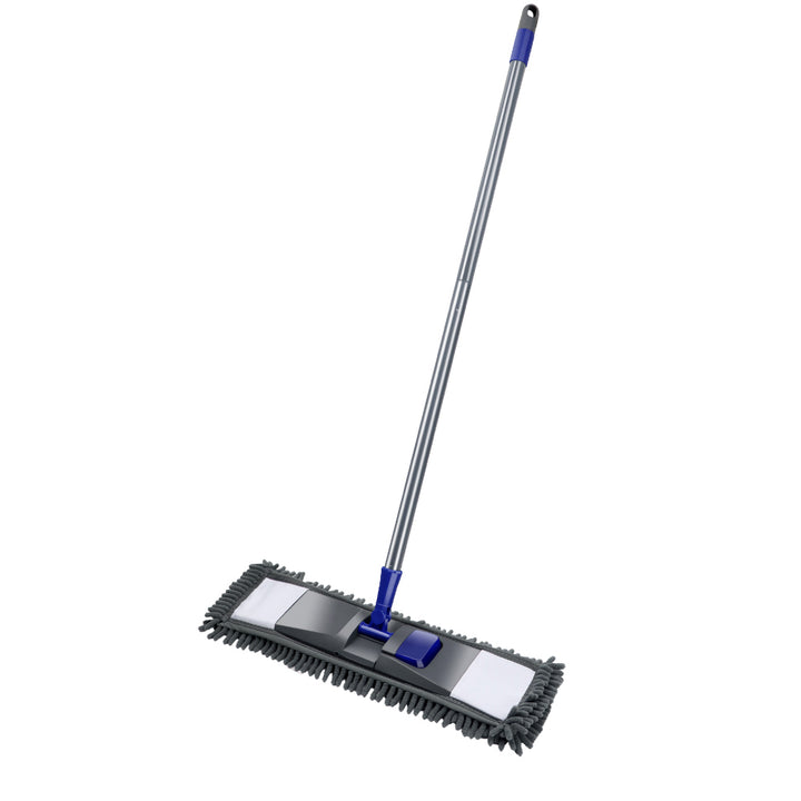 Masthome Microfiber Flat Mop - Masthome®