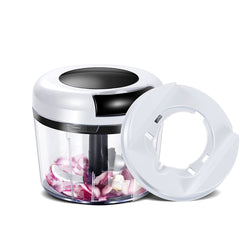 Masthome Manual Food Chopper - Masthome®