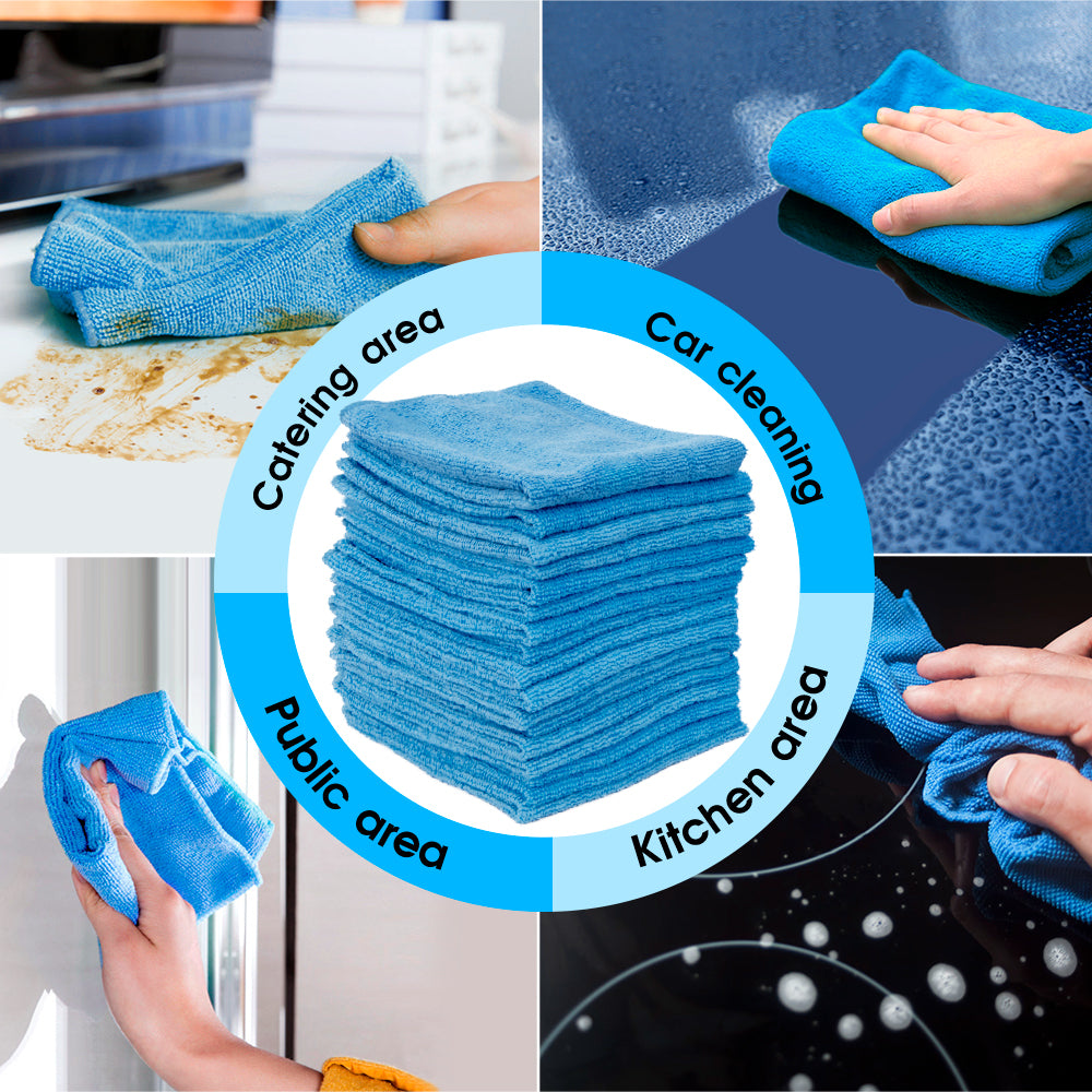 cleaning-rag-Masthome-Masthome