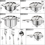 pot-sets-for-cooking-Masthome