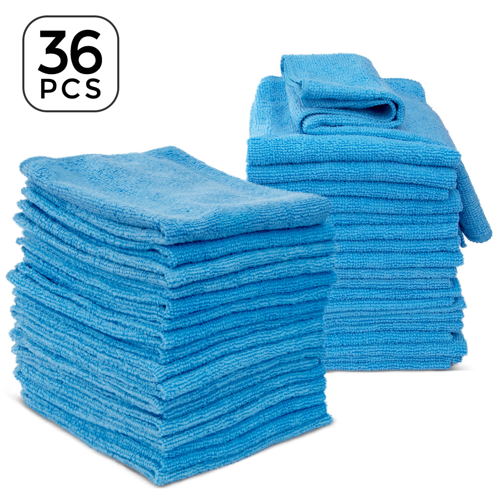 kitchen-rags-cleaning-Masthome