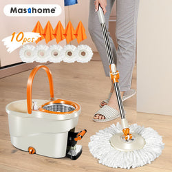 magic-mop-and-bucket-Masthome