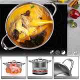 masterclass-cookware-Masthome
