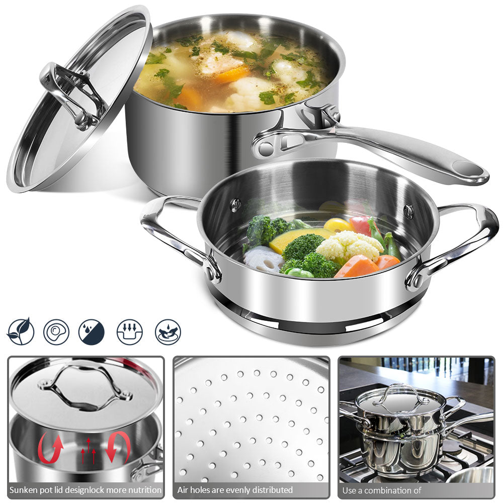 cooking-pans-Masthome