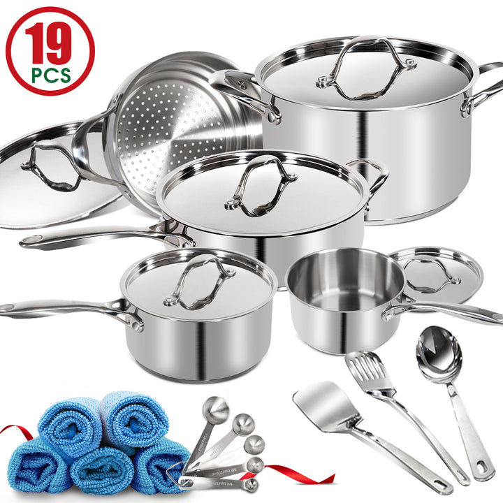 pots-and-pans-set-nonstick-Masthome
