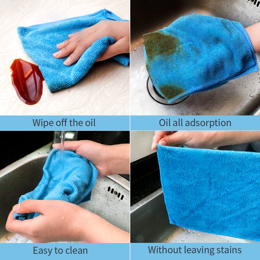 cleaning-rags-for-housekeeping-Masthome