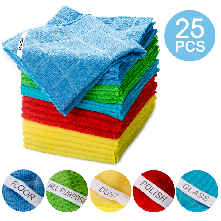 microfiber-rags-Masthome
