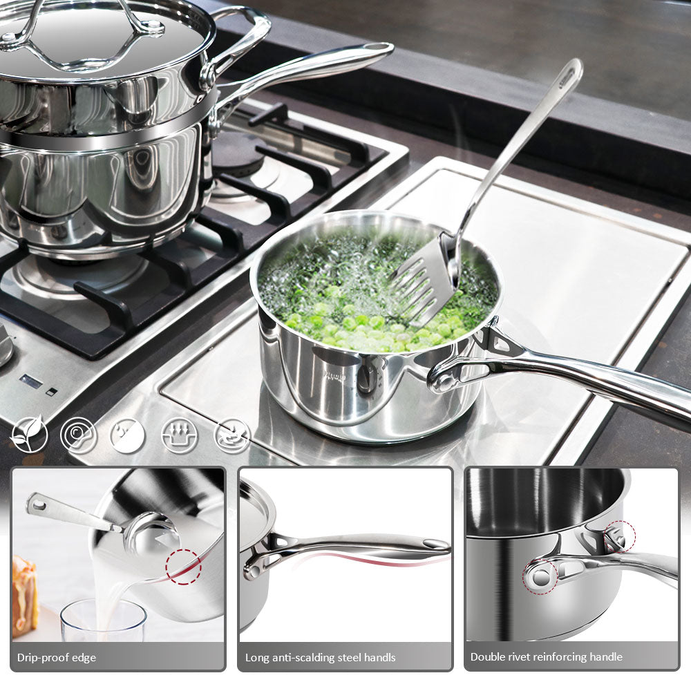 stainless-steel-pan-Masthome