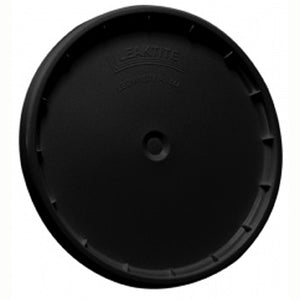 Tree I.V. Parts - Reservoir Lid