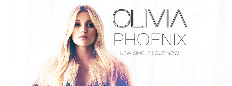 Phoenix is Now Available!