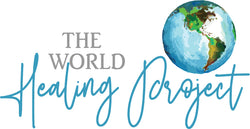The World Healing Project