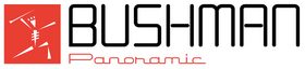 Bushman Panoramic logo