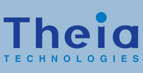 Theia Technologies logo