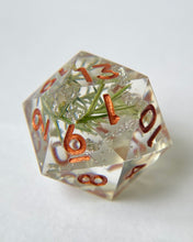 Load image into Gallery viewer, Evergreen D20