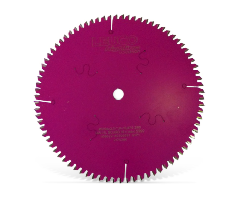 Table Saw Blade 12