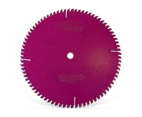 "Table Saw Blade 10"" x 3.2mm x 5/8"" x Z80 ATB"