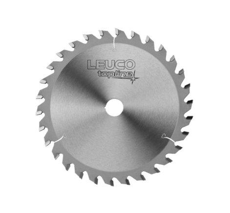 Finish Cut Scoring Blade 180mm [Premium product]