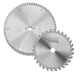 HPP 250: Set: Uni-Cut Plus Main & Scoring Blades [PREMIUM PRODUCT]