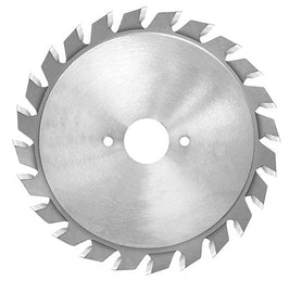 Split Scoring Blade 120mm [STANDARD PRODUCT]