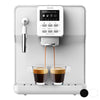 Café Express Arm Cecotec Power Matic-ccino 6000 1,7 L 19 bar LCD 1350W