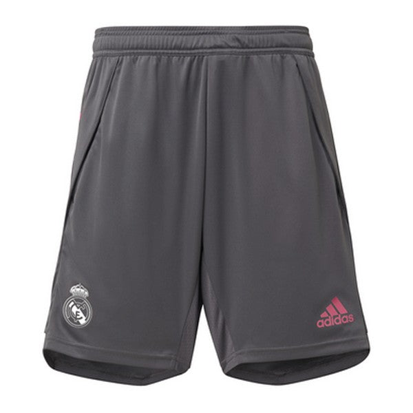 Short de Sport Real Madrid Adidas TR SHO