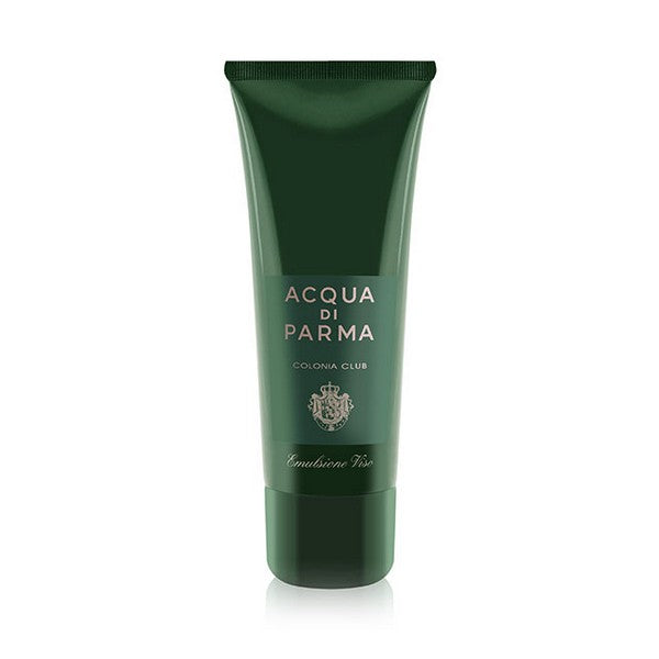 Émulsion Faciale Hydratante Club Acqua Di Parma (75 ml)