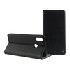 Housse Folio pour Mobile Huawei P Smart Z KSIX Standing Slim