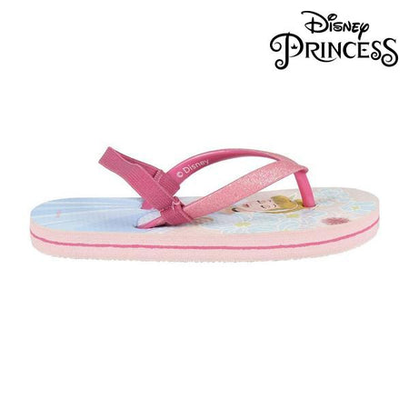 Tongs Princesses Disney 73771