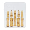 Ampoules Lip Up Lift laCabine (10 x 2 ml) - La Boutique d'Auré