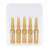 Ampoules Anti-age laCabine (10 x 2 ml)
